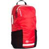 Timbuk2 Especial Raider Backpack Fire